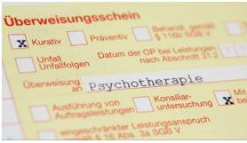 Dieses Bild hat ein leeres Alt-Attribut. Der Dateiname ist 3-Tim-Wiese-12.04.2018-Trauma-Therapie-Deutschlandfunk-Kultur.jpg